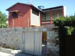 Casa Pipa por temporada