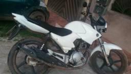 Moto Factor - 2010