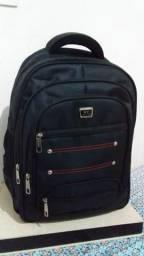 Vendo mochila para notebook