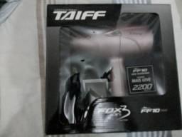 Promoção secador taiff