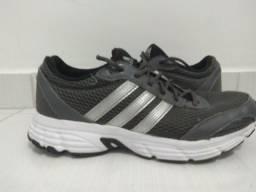 Adidas Run Smart(original)