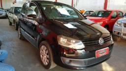 Vw - Volkswagen Fox gii trend flex ano 2010 r$6.000,00 - 2010