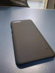 Capa Nillkin Xiaomi Mi 6 Nunca Usada