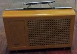 Vitrola Phillips 523