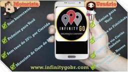 Infinitygo