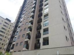 Henrique Baeta - AP. 02 quartos 58 m² - Lazer Completo - Águas Claras