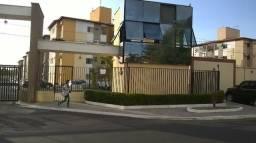 Vende-se Apartamento Turu Graphos com projetados Térreo