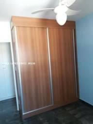 Apartamento Av Caramuru 2 dormitórios rf 2126