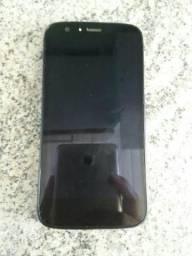 Smartphone Moto G1