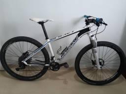 Bike Lapierre Pro Race 27'5