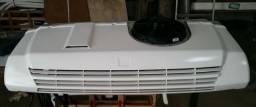 Equipamentos de refrigeração v300max