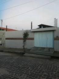 Excelente Casa Res. Eduardo Costa
