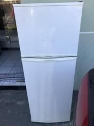 Vendo geladeira Eletrolux - entregamos