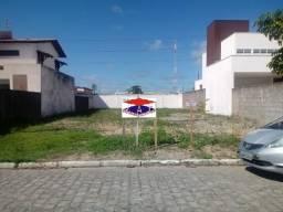 Terreno em condomínio Jardim Europa, 300 m², Antares - AL