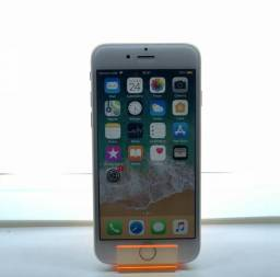 Iphone 6 64gb Gold Seminovo