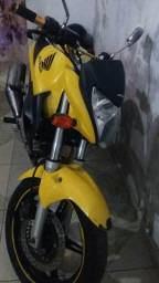 Cb 300 - 2012