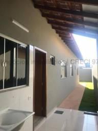Casa à venda, 3 quartos, 3 vagas, Vila Morumbi - Campo Grande/MS