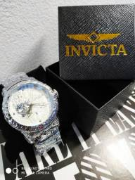 Relógio Invicta Yakuza 2