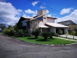Casa de condomínio à venda com 4 dormitórios em Jardim martinelli, Itatiaia cod:2272