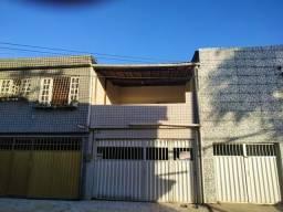 Aluga-se está Casa , Jardim Brasil 2, Olinda