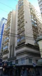 Apartamento com 3 dormitórios à venda, 105 m² por R$ 630.000,00 - Centro - Balneário Cambo