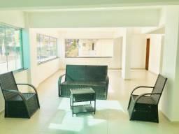 Vendo apartamento no Jardim Vitória