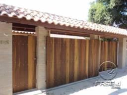 Casa para alugar com 3 dormitórios em Jardim martinelli, Penedo cod:1289