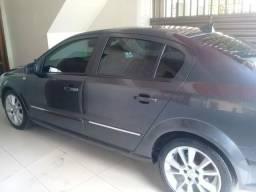Vectra elite automático 2008 - 2008