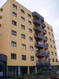 Apartamento à venda com 3 dormitórios em Vila santa isabel, Resende cod:1865