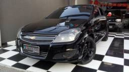 Vectra GT 2.0 Completo - 2010