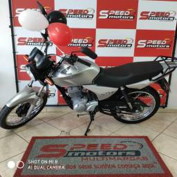 Titan 150 KS - 2006