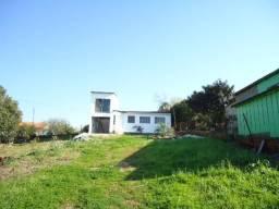 (CA2333) Casa no Bairro Santa Fé, Santo Ângelo, RS
