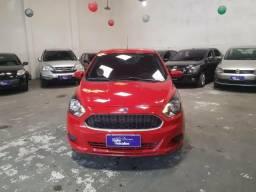 Ford ka 1.0 2017 r$ 34.900,00. rafa veículos falar com eric * - 2017