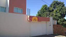 Casa de dois Pavimentos Próx. Zoobotânico