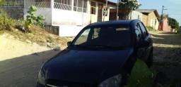 Vendo este carro - 2012