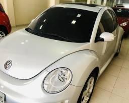 New beetle automático c/ teto 2009 - 2009