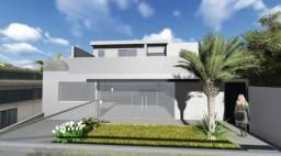 Lançamento no bairro Caiçara , Flat à venda , ótimo investimento , confira.