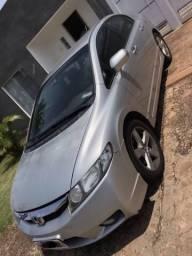 Honda Civic 2010/2011 - Completo - Somente venda - 2011