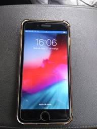IPhone 7 32gb (Aceito cartão em até 12x)