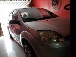 Motorista particular - 2008