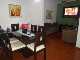 Título do anúncio: Apartamento à venda com 3 dormitórios em Carlos prates, Belo horizonte cod:4275