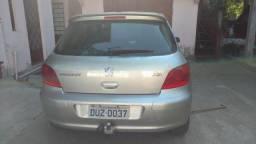 Vendo 307 2007 - 2007