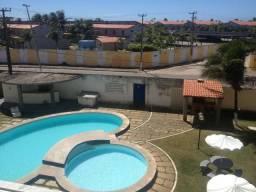 Alugo apartamento mobiliado na avenida central do Icaraí
