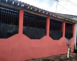 Casa à venda com 3 dormitórios em Tapanã, Belém cod:4709