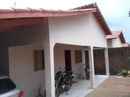 Casa em Paraíso do Tocantins