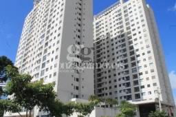 Apartamento para alugar com 3 dormitórios em Capão raso, Curitiba cod:14401001