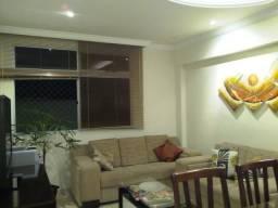 Apartamento à venda com 3 dormitórios em Caiçara, Belo horizonte cod:1693