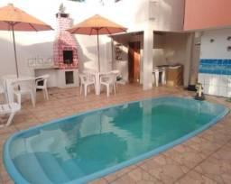 Hotel à venda em Salinas, Belém cod:4301