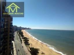 Apartamento à venda com 4 dormitórios em Praia de itaparica, Vila velha cod:7967