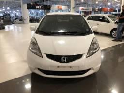Honda fit lx 1.4 - 2012